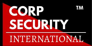 Corp Security International